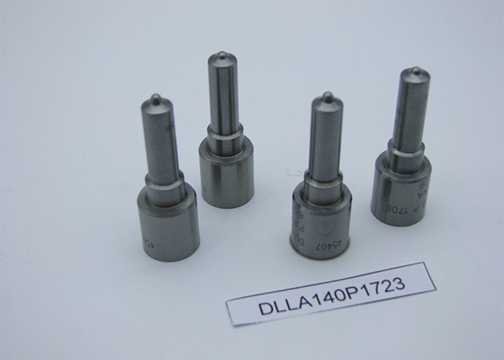 ORTIZ DLLA140P1723 Common Rail Injection Nozzle coated needle 0433175481 injection Nozzle assembly CUMMINS 4937065